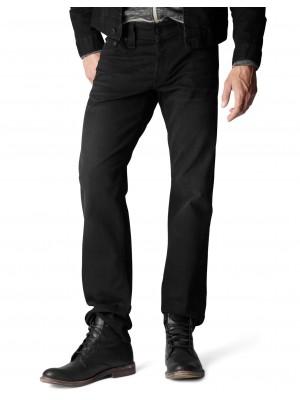 True Religion- джинсы мужские зауженные