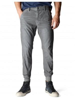 True Religion- брюки мужские вельветовые
