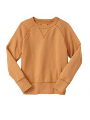 Gap – трикотажный свитер для мальчиков