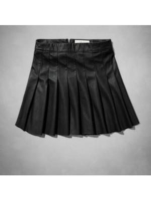 Abercrombie&Fitch – юбка для девочек